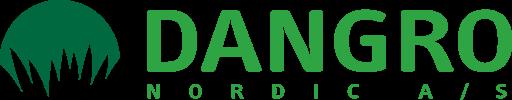 Dangro Nordic