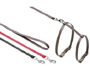Halsbånd & Liner