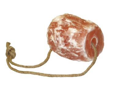 Mineraler & Sliksten
