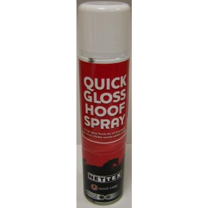 Quick Gloss Hovlak 300 ML-31