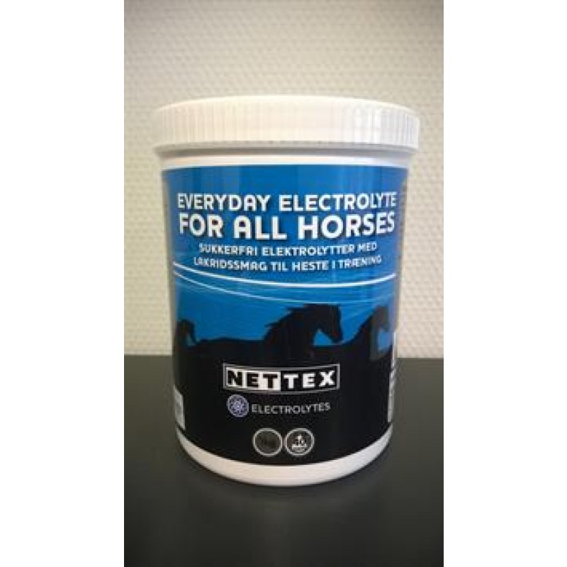 Everyday electrolyte 1 kg-31