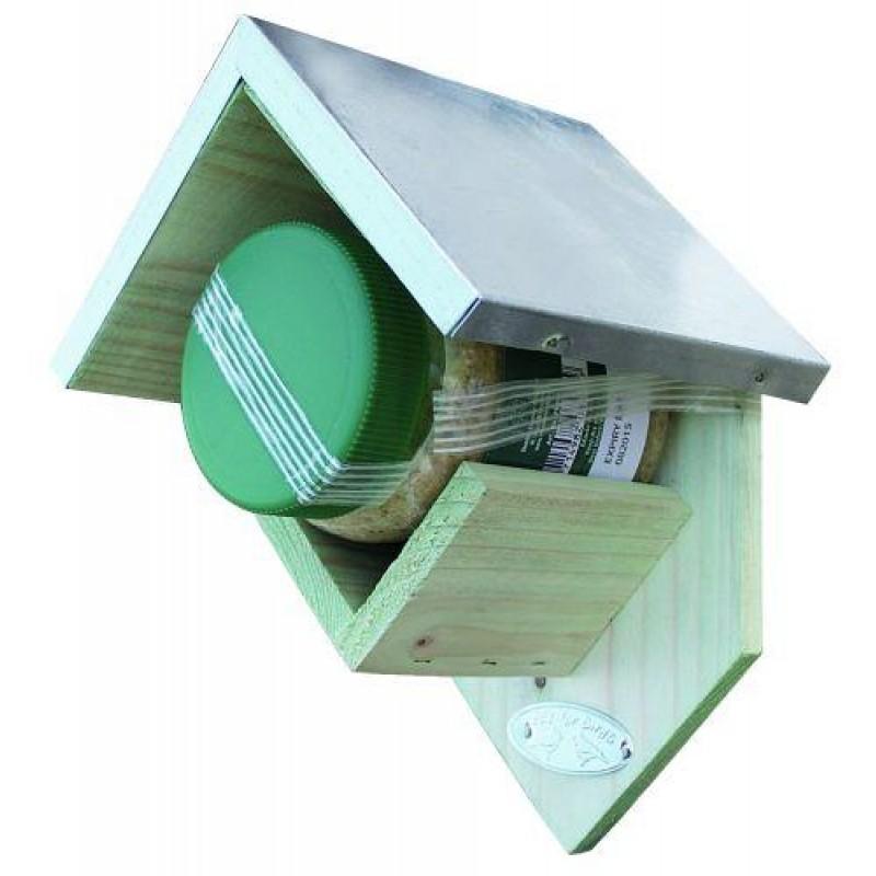 Fuglefoderhusmpeanutbutter-31
