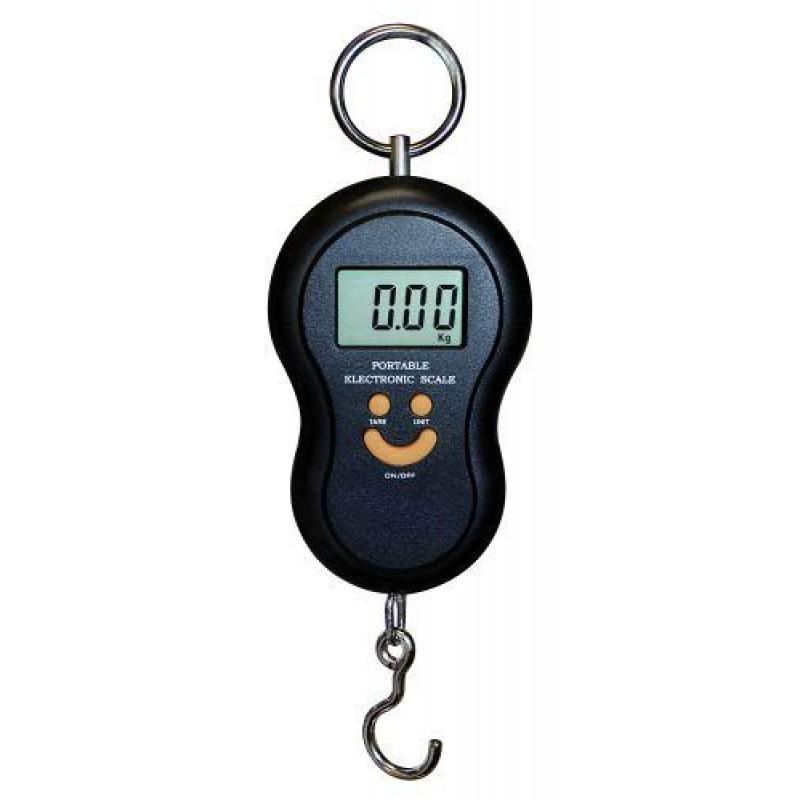 Hngevgtdigitalmedbatteri40kg-35