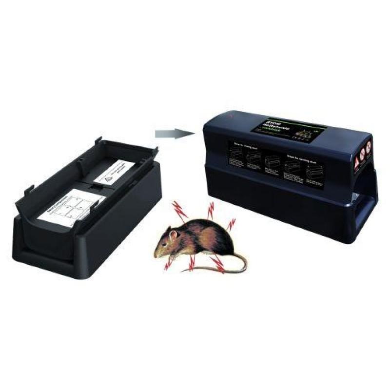 Rottefldeelektrisk-31
