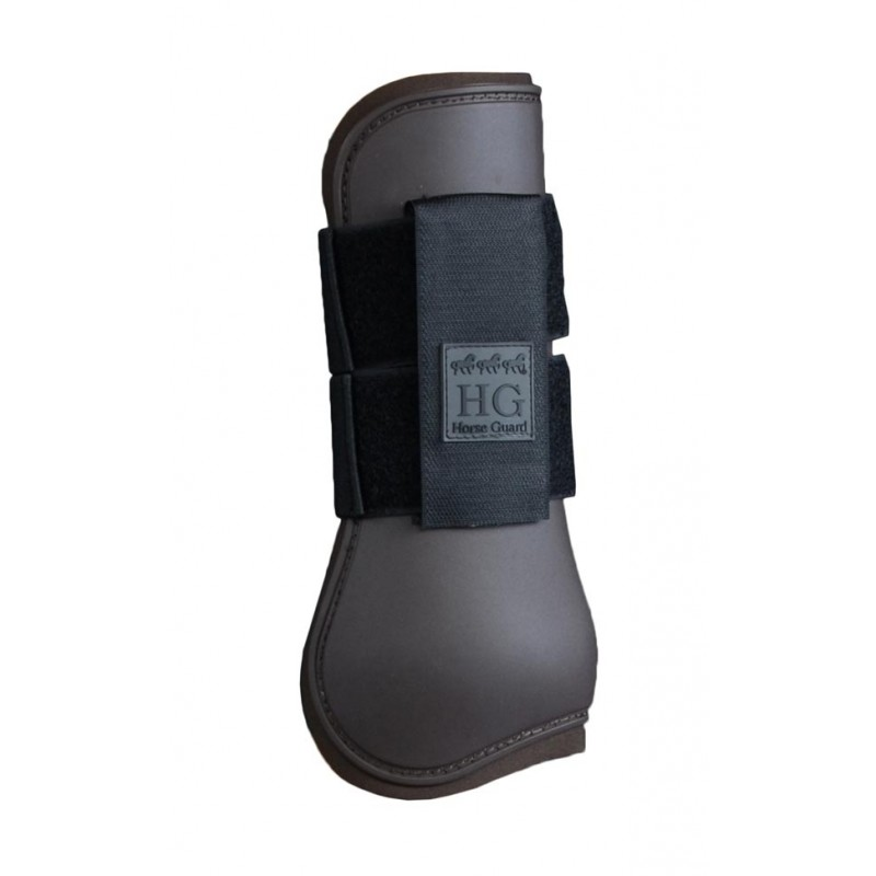HorseGuard Protection boot stryger-31