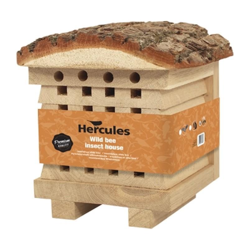 Insekthusegtvildebier-31