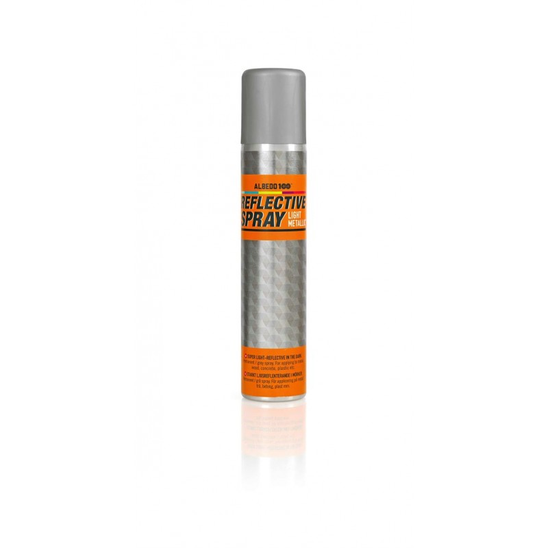 Light Metallic 200 ml-31