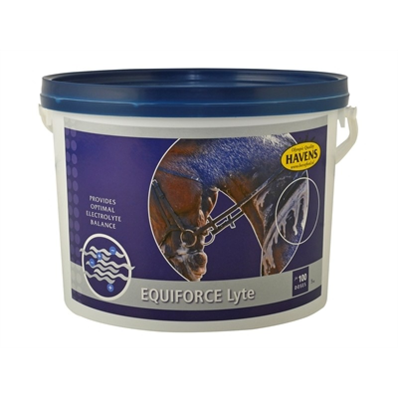 https://agroland.dk/media/catalog/product/4/0/40040760_equiforce_lyt.jpg