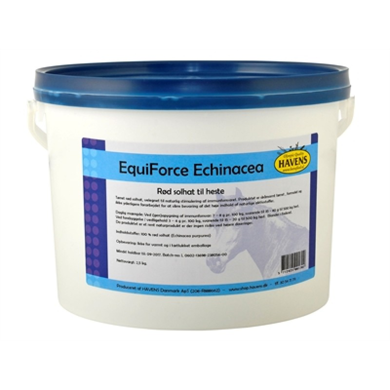 https://agroland.dk/media/catalog/product/4/0/40040776_equiforce_r_d_solhat.jpg
