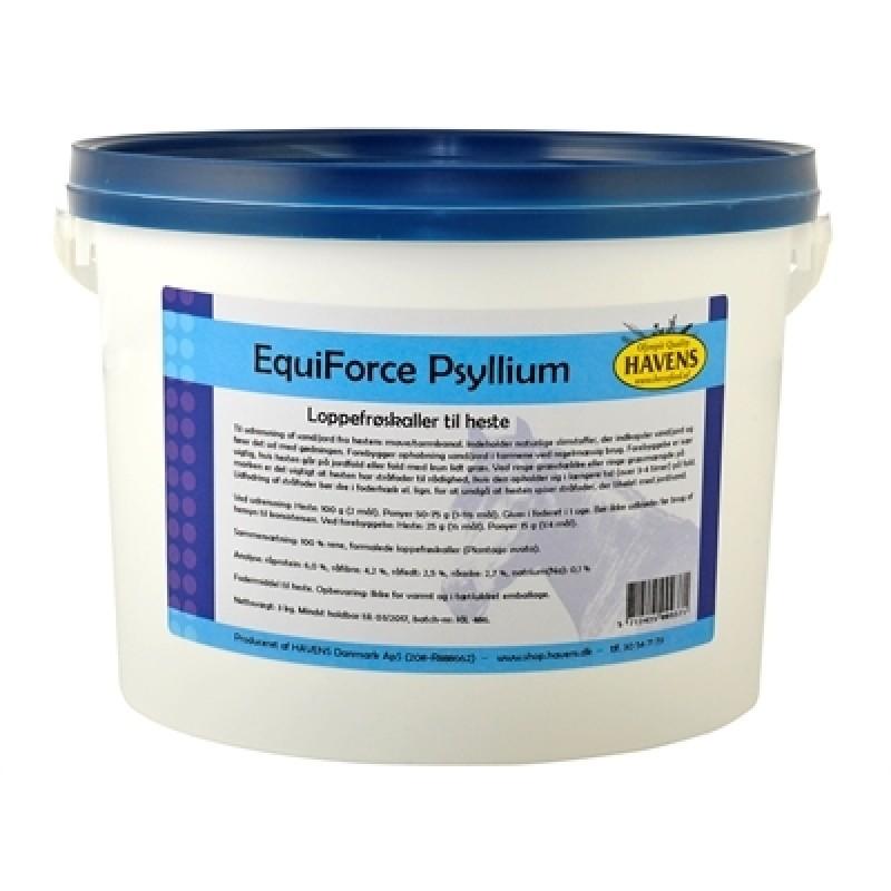 EquiforcePsyllium20kg-31