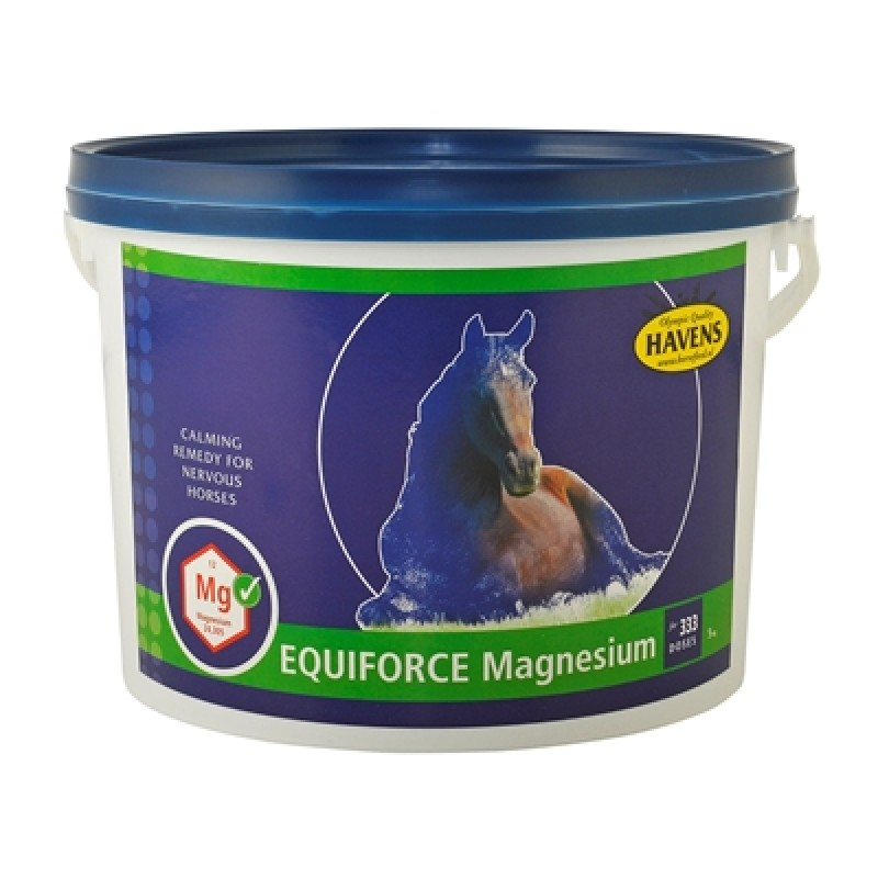 https://agroland.dk/media/catalog/product/4/0/40040789_equiforce_magnesium.jpg