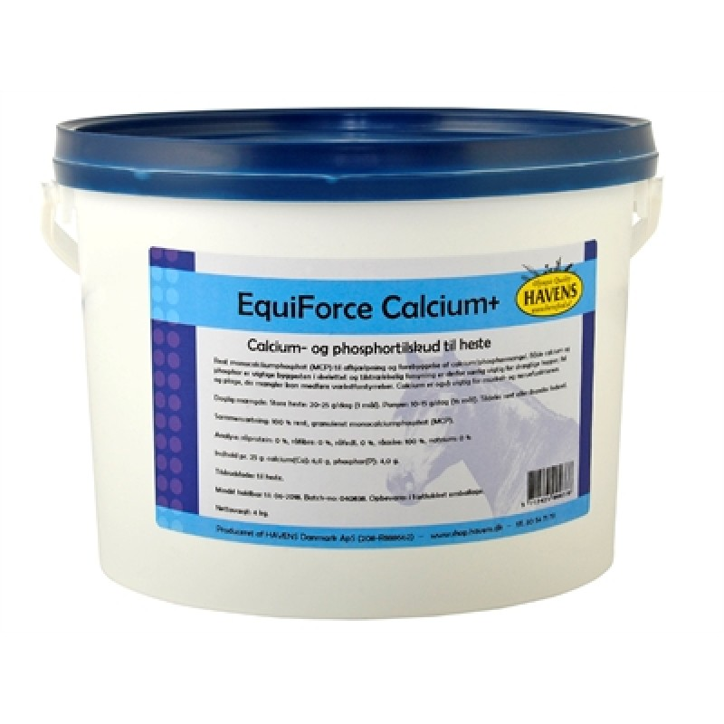 https://agroland.dk/media/catalog/product/4/0/40040794_equiforce_calcium_.jpg
