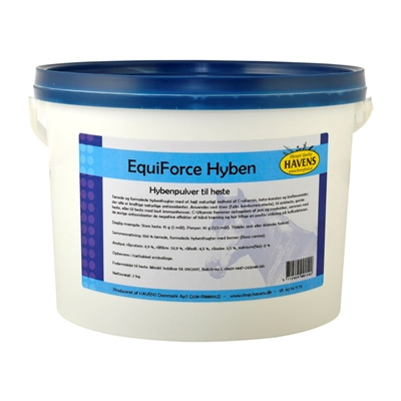 https://agroland.dk/media/catalog/product/4/0/40040846_equiforce_hyben.jpg