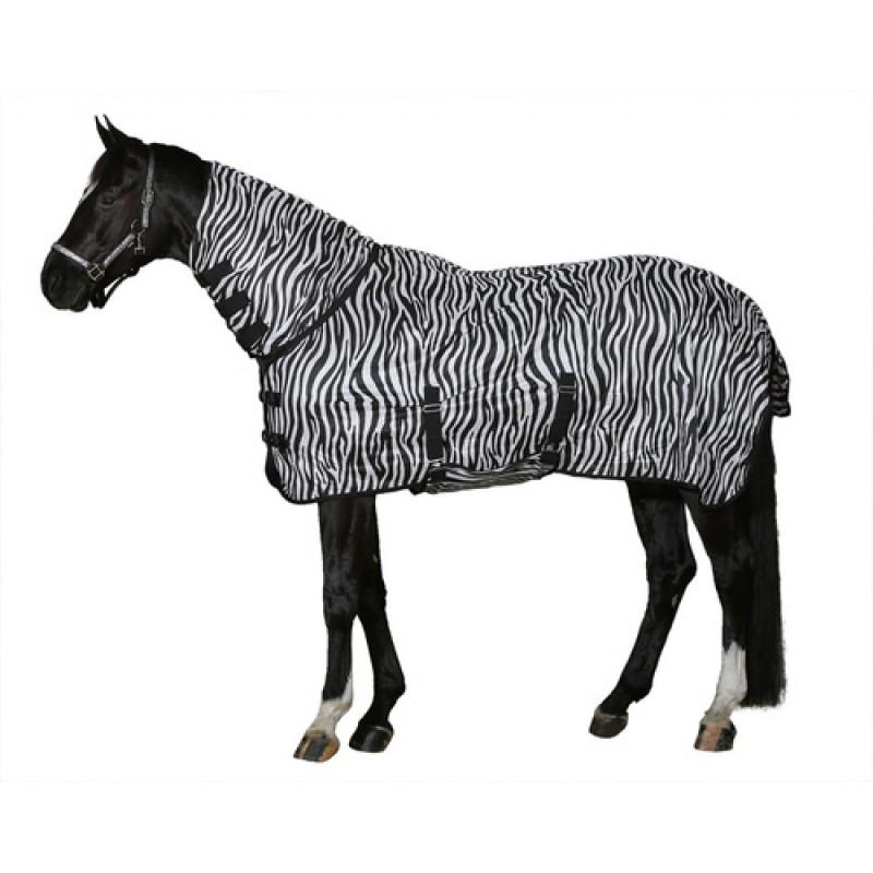 HorseGuardInsektdkkenzebra-31