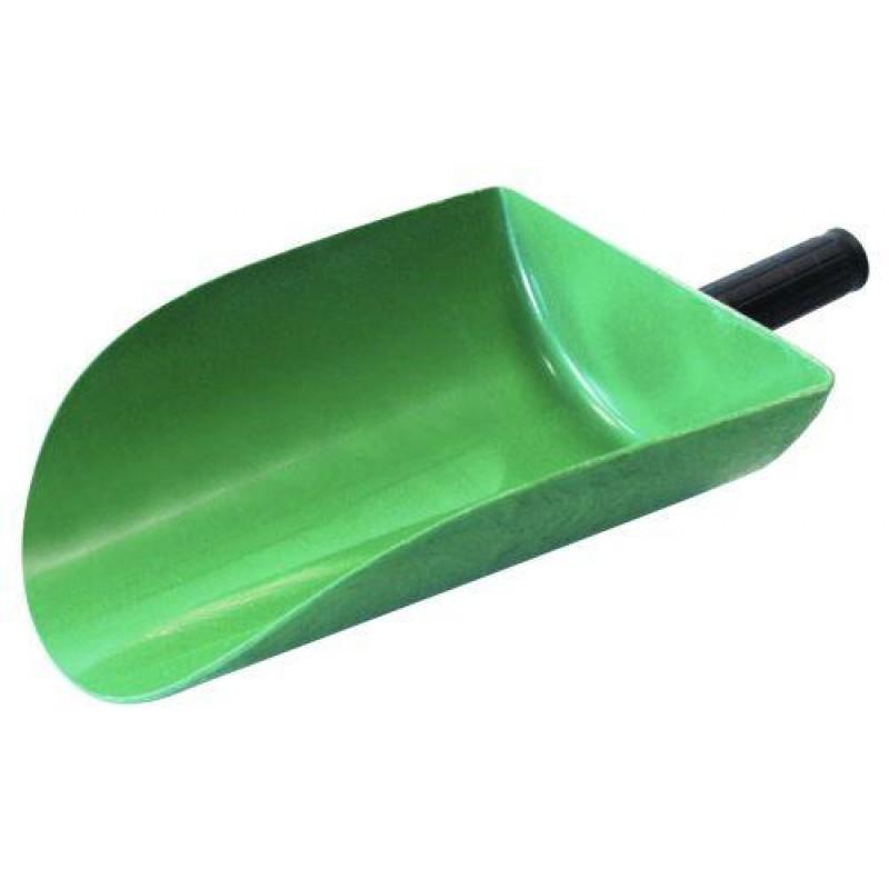 Foderskovlglasfiber2kg-35