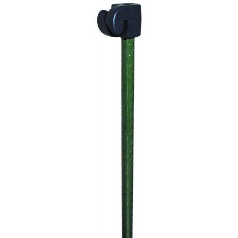 Tentorplmedisolator10mm110cm-35