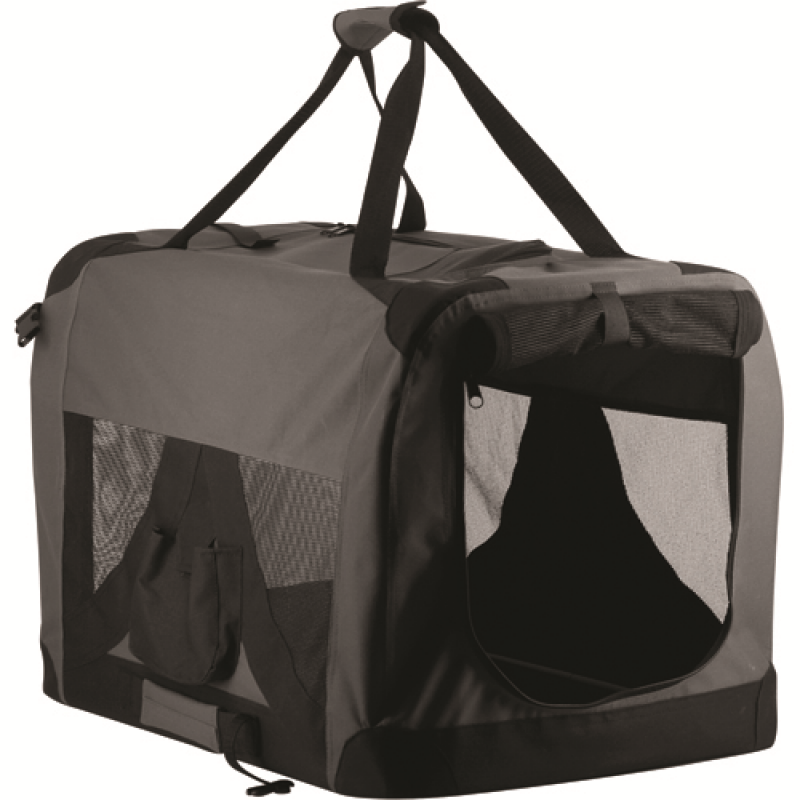 Transportbur Pet Soft Crate-31