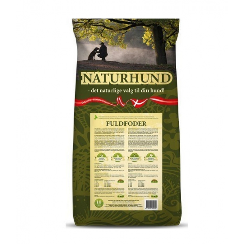 NaturHund10kg-31