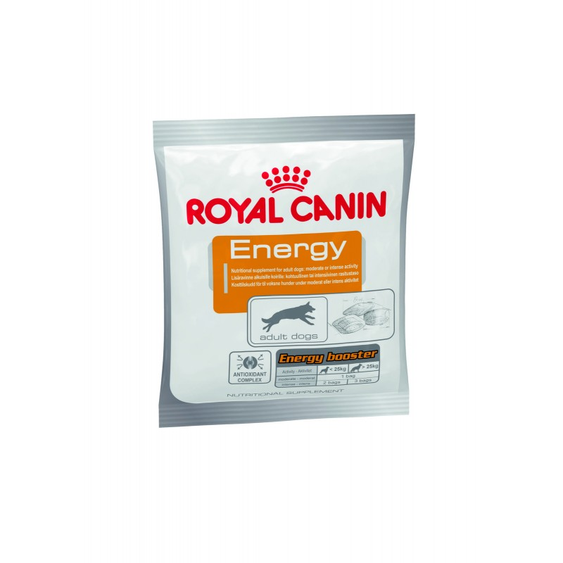 Royal Canin Energy supplement 50 g-35