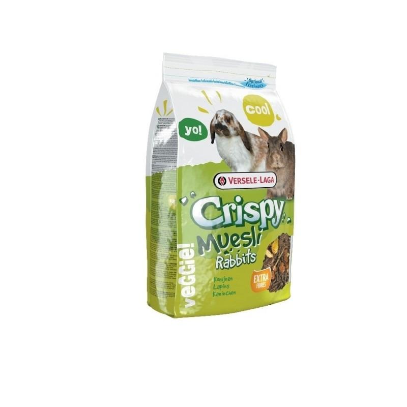 CrispyKanin1kg-31