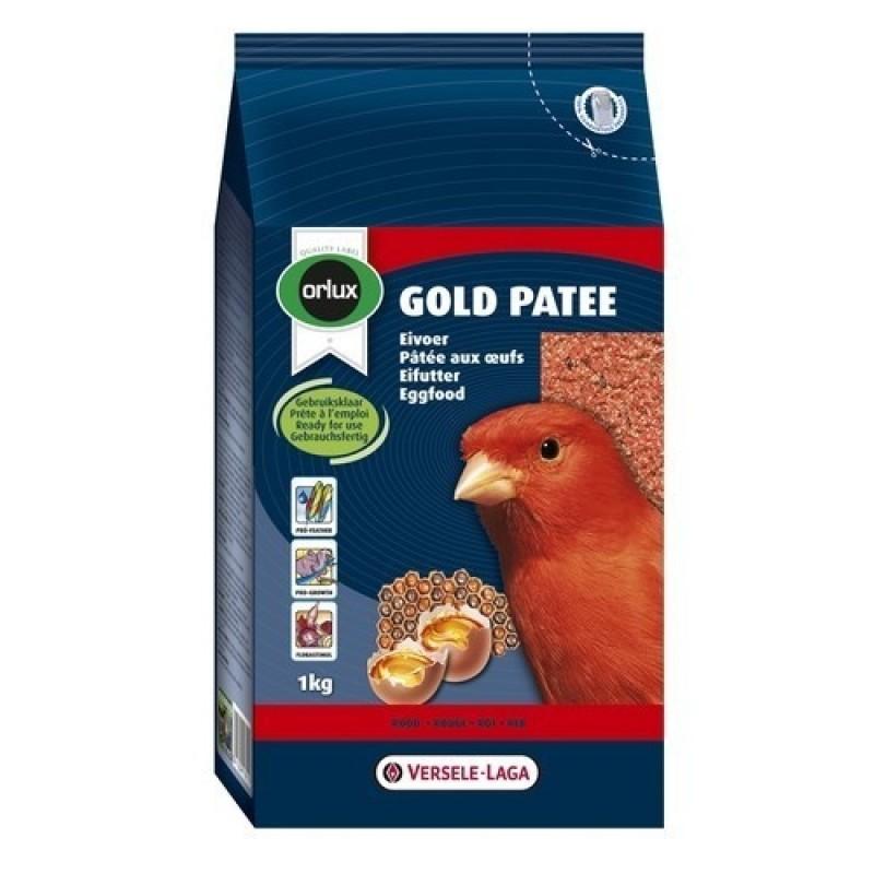ggefoderGoldPateerdt1kg-33