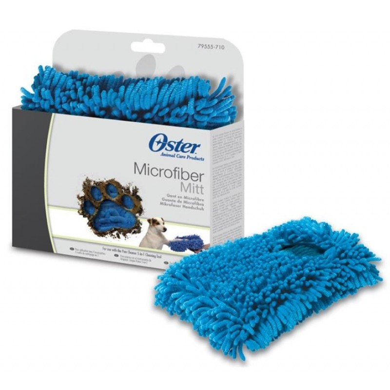 Oster Paw Cleaner replacement-31