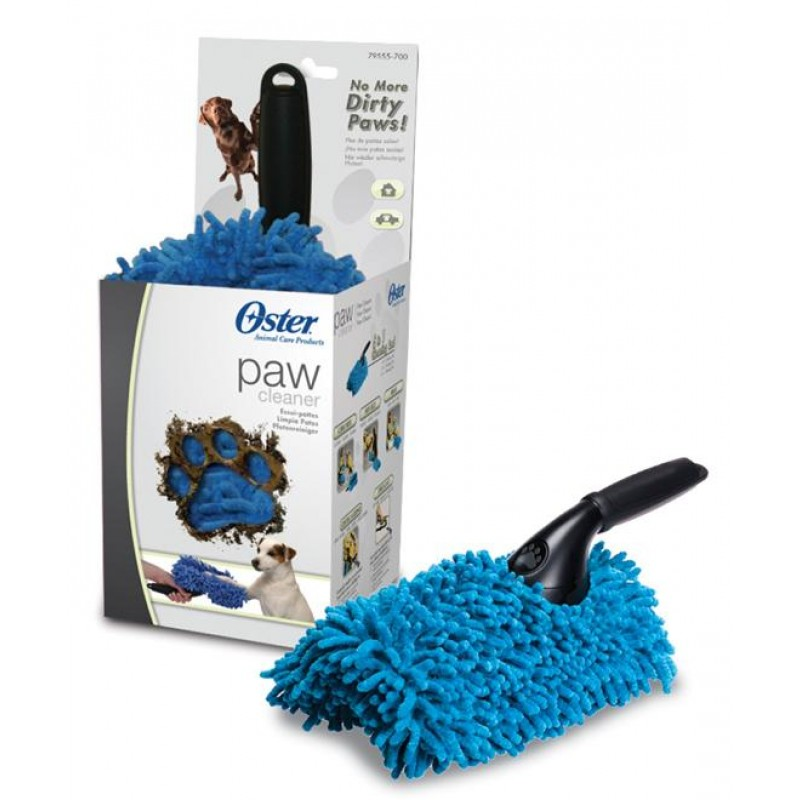 Oster paw cleaner-35