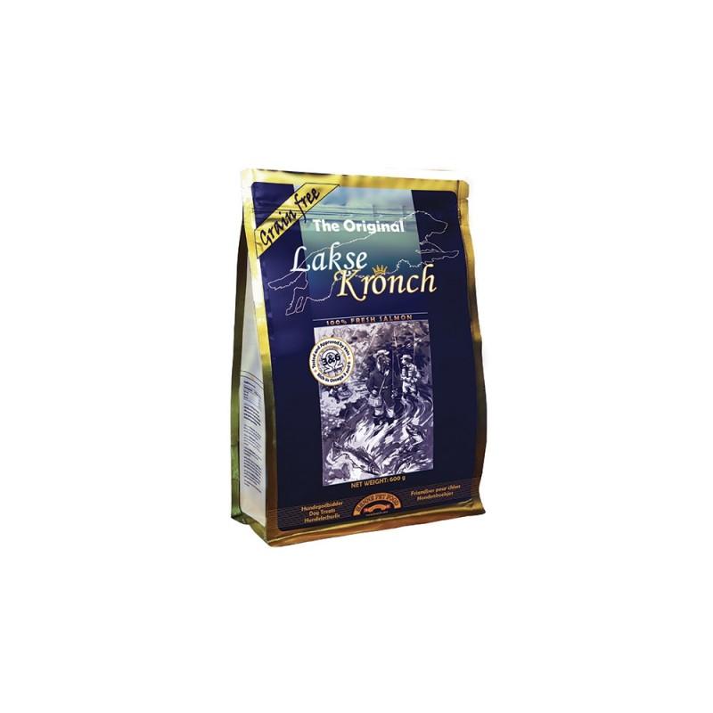 KronchTheOriginal600g-31