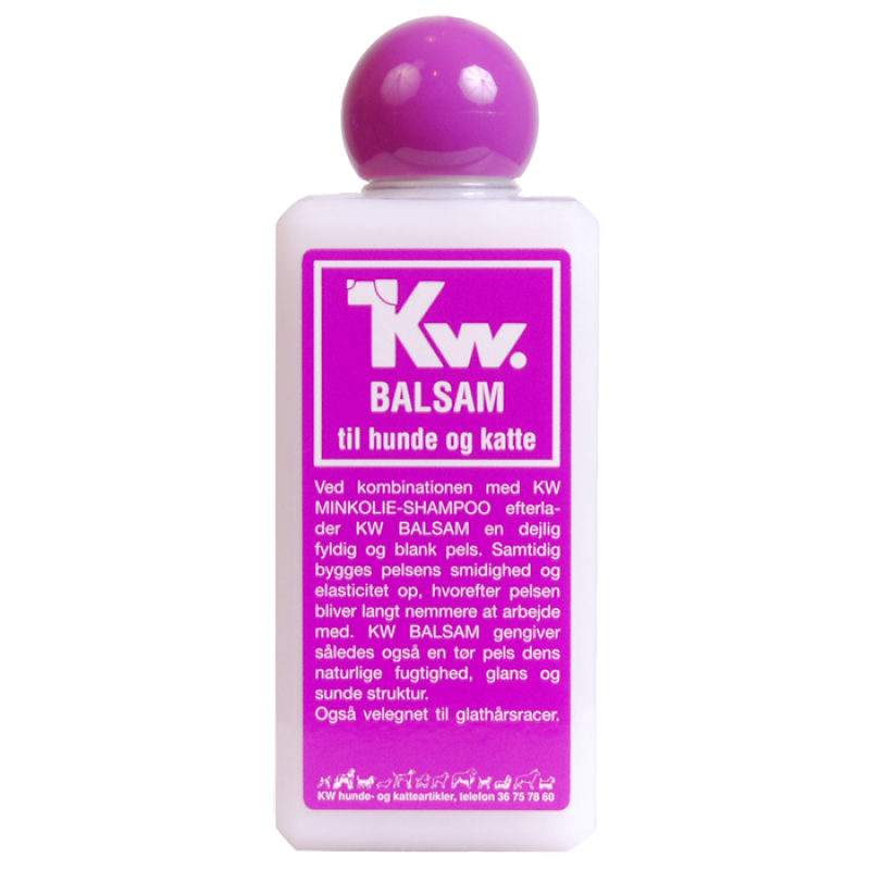 KWBalsam-35