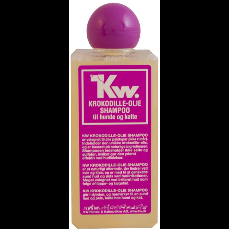 KWKrokodilleolieshampoo200-35