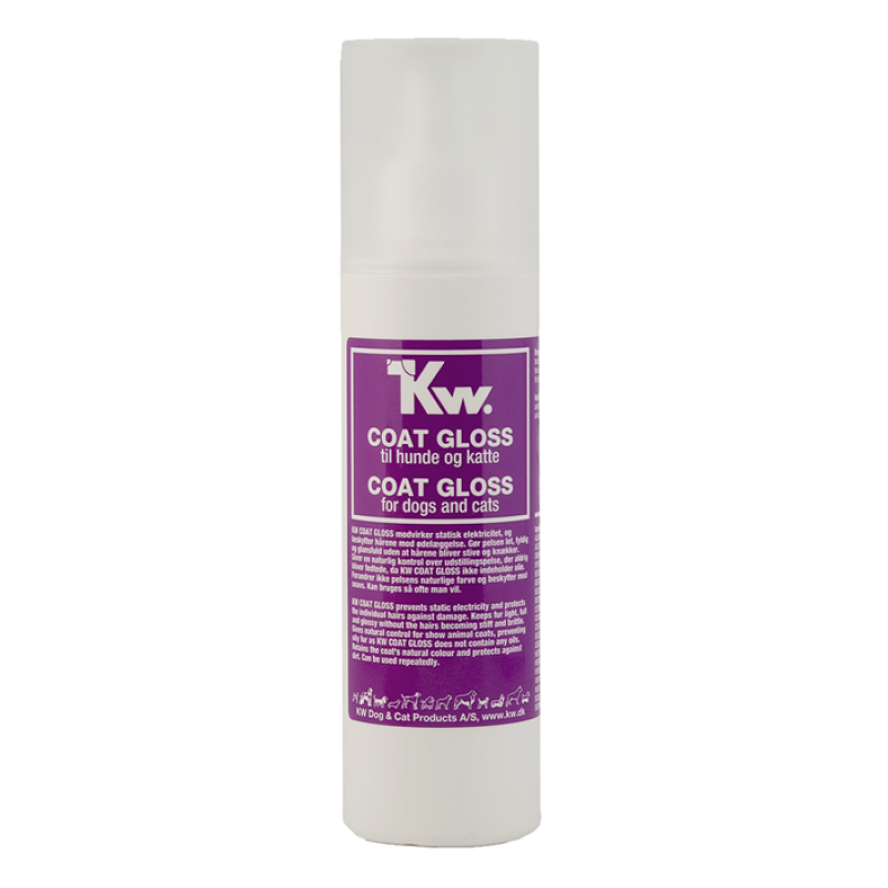 KW Coat Closs 175 ml-35