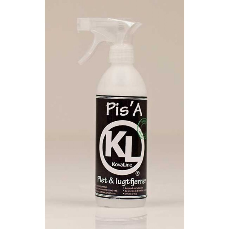 Kovaline Pis A 500 ml-35