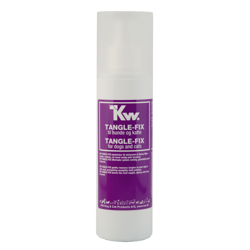 KW Tangle-Fix 175 ml-35
