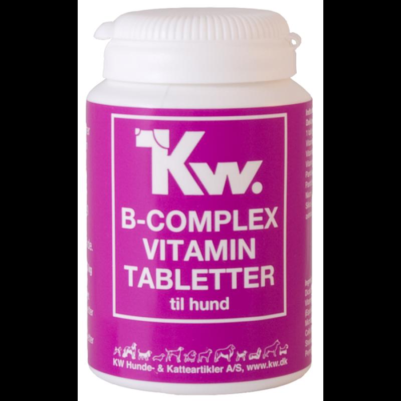 Bcomplexvitamin100stk-35