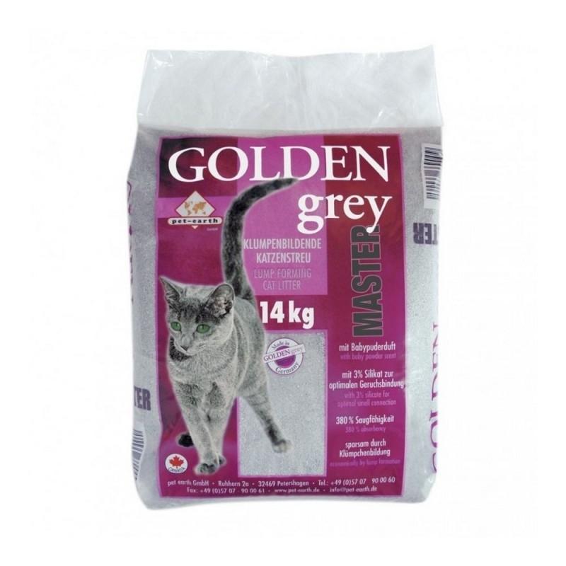 GoldenGreyMaster14kg-31