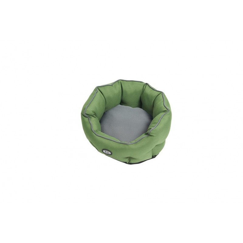 Buster rund cocoonseng 45 cm-31