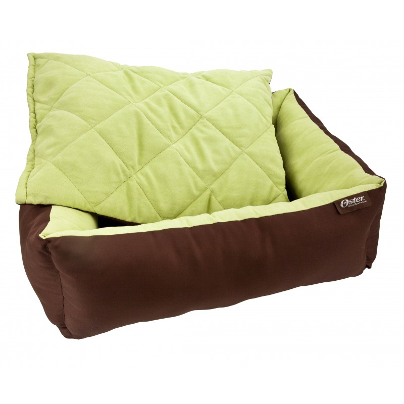 Oster Selfwarming Pet Bed Smal-35