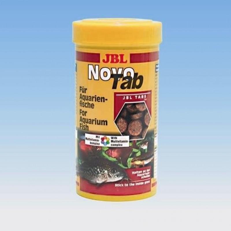NovoTab400tablJBL-35
