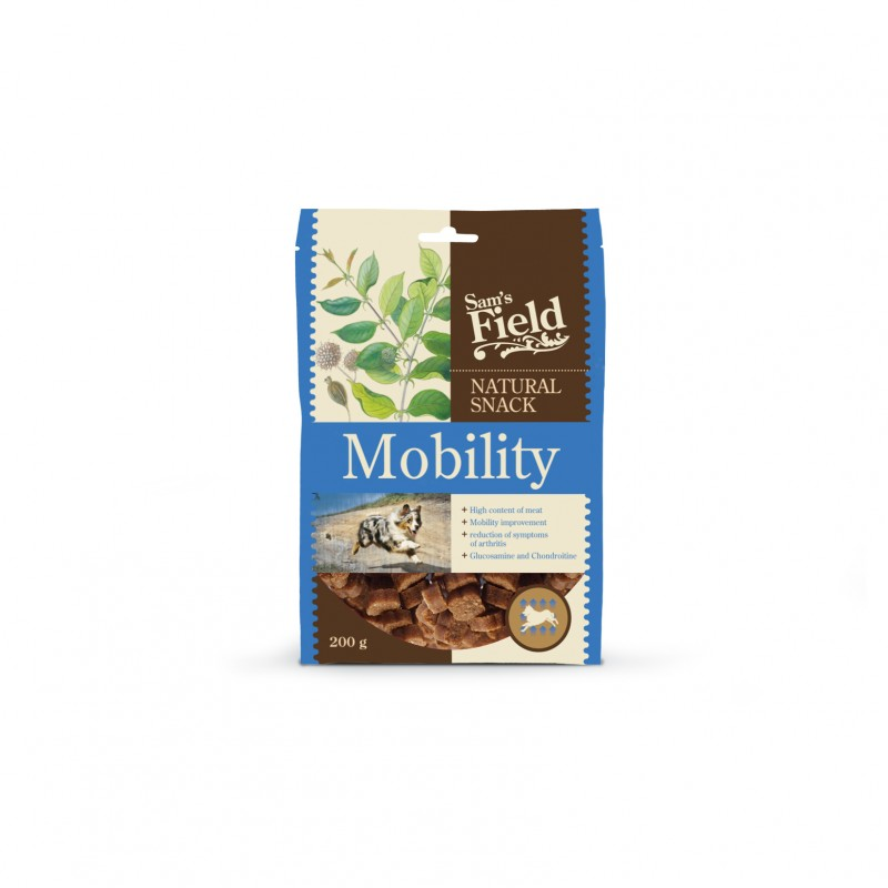 https://agroland.dk/media/catalog/product/5/5/55120485mobility.jpg