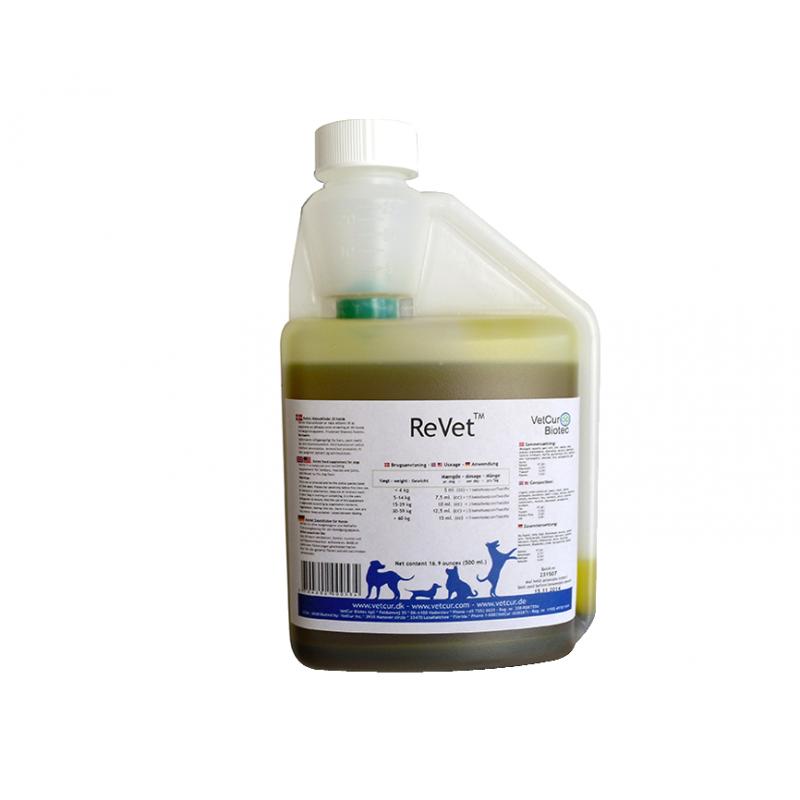 ReVet500ml-35