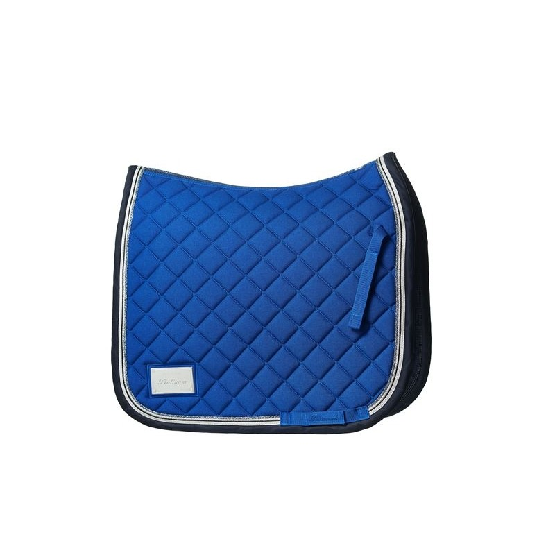 RBH Air1 Platinum Underlag Royal Blue-31