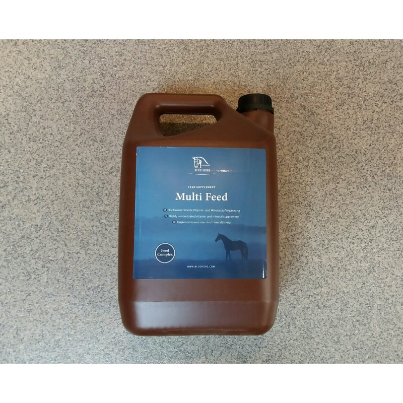 Blue Hors Multi Feed 5 ltr-31