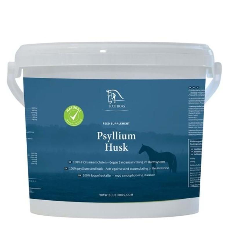 BlueHorsPsylliumHusk3kg-31