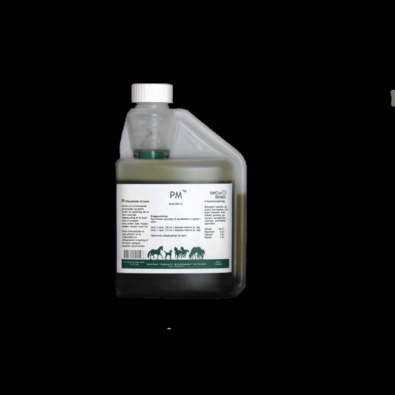 VetcurPMhesteolie500ml-31