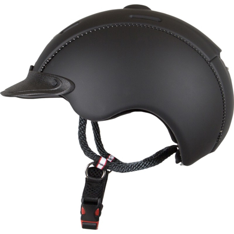 Casco VG01 Choise titan-35