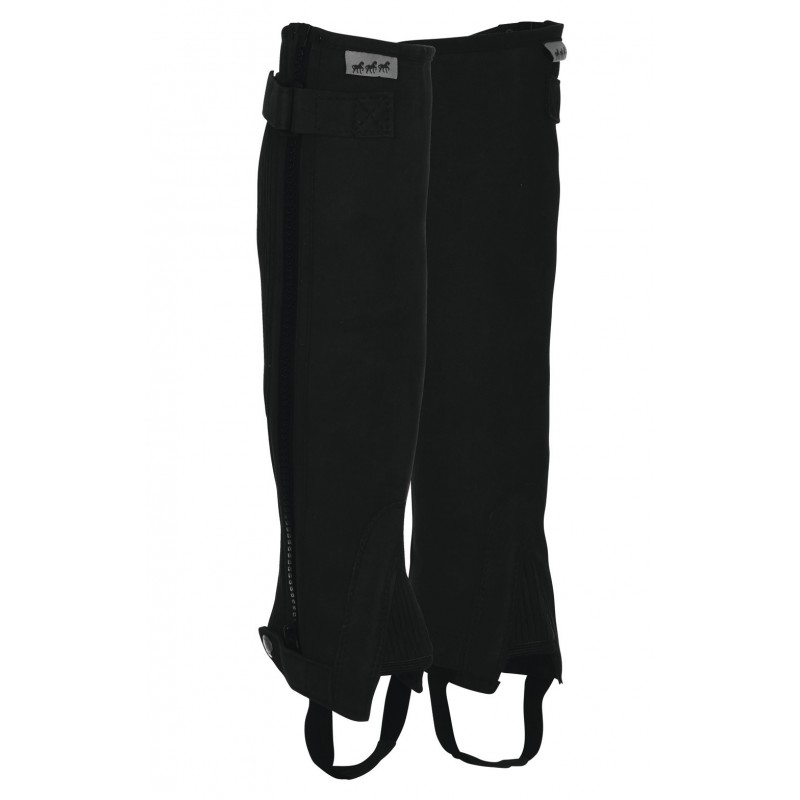 LeggingsAspenBrn-35