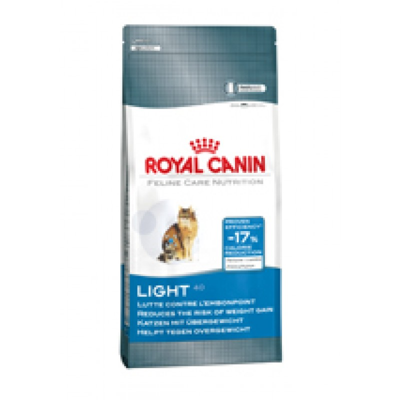 Royal Canin Light Weight Care 10 kg-31