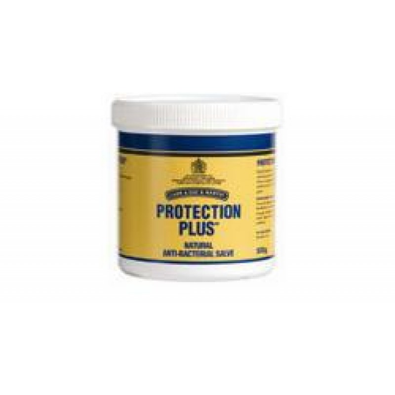 Protection Plus 500 g-31