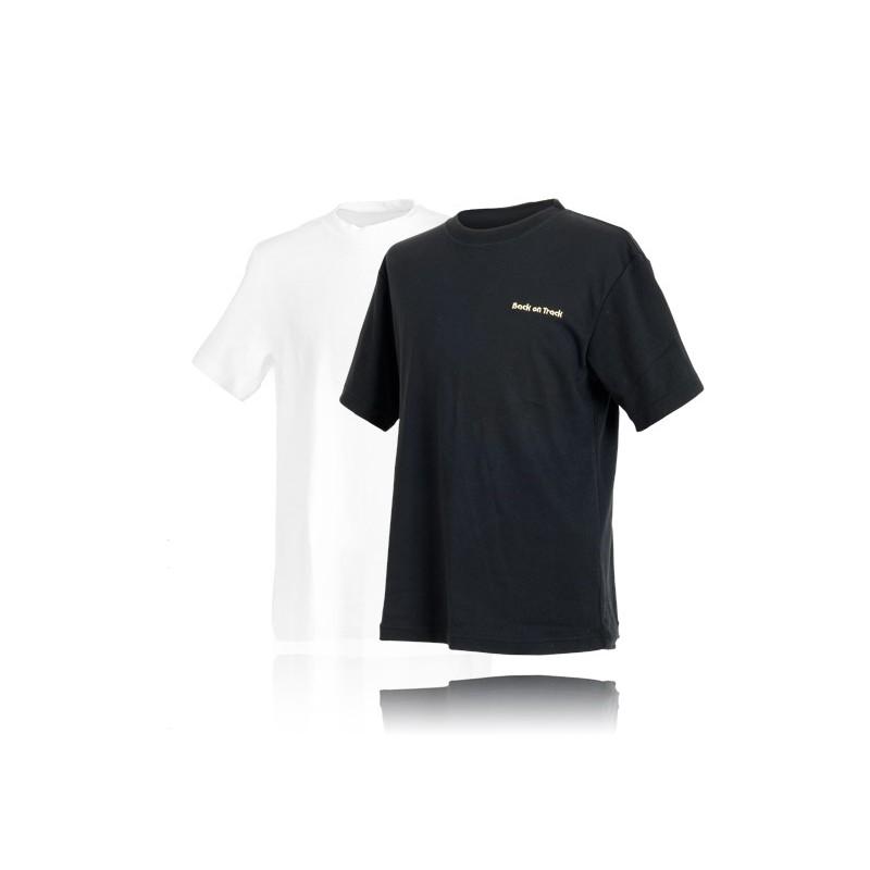 BackonTrackTshirt-31