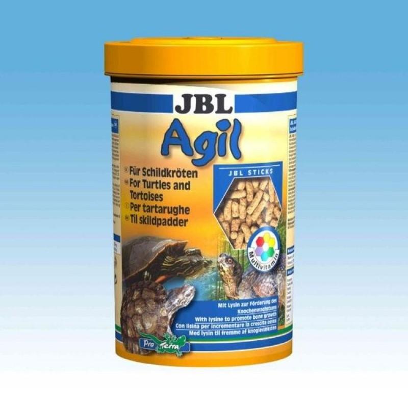Agilfodersticks1ltrJBL-31